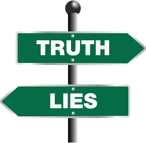 Truth-And-Lies-Sign.png
