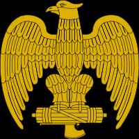 200px-Fascist_Eagle.svg.png