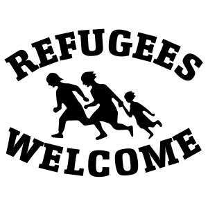 refugees-welcome-not-gendered.png