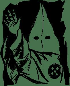 Klan.png
