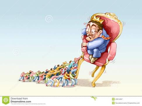 may-be-group-people-fore-king-his-throne-43914307.jpg