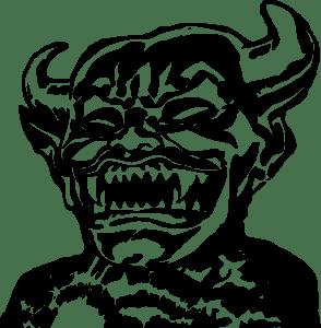 23030-2-devil-face-transparent-image.png