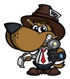 Newshound.jpg
