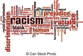racism-clipart-canstock24997211.jpg